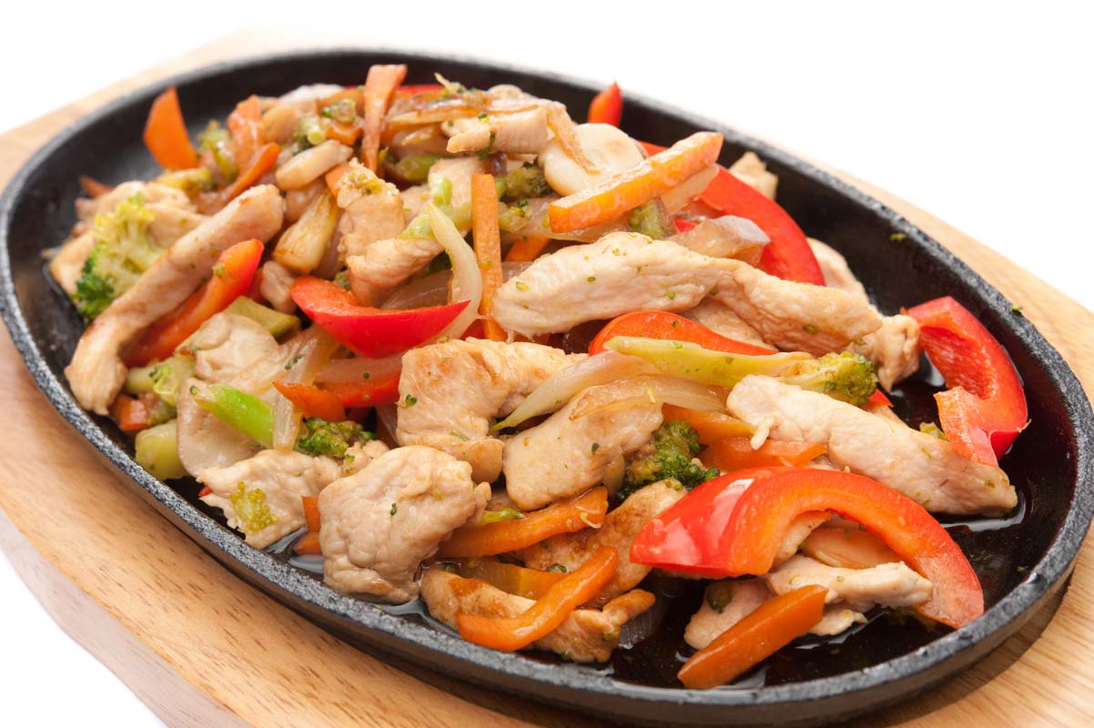meal-7-grilled-chicken-with-mixed-peppers-and-veggies